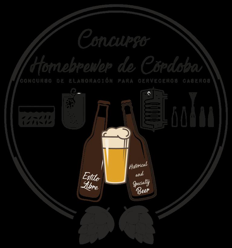 Logo_Concurso_Sin_Edicion